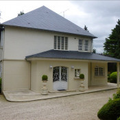 Vente de prestige maison / villa Soissons 580 000€ - Photo 1
