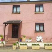 vente Maison / Villa 6 pièces Puttelange les Thionville