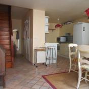Vente maison / villa Andresy