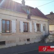 Location maison / villa Trosly Breuil