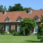 Dieppe, Собственность 10 комнаты, 300 m2