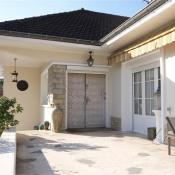 vente Maison / Villa 8 pièces Bourgoin-Jallieu