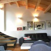 vente Maison / Villa 4 pièces Le Puy-en-Velay