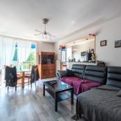 Dijon, квартирa 4 комнаты, 80,12 m2