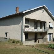 location Maison / Villa 5 pièces Salaise-sur-Sanne