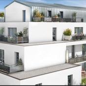 Toulouse, квартирa 3 комнаты, 62 m2