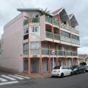 Arcachon, Appartement 2 pièces, 35 m2