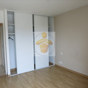 Rental apartment Geveze 610€ CC - Picture 4