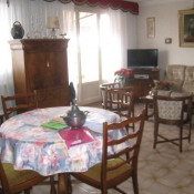 Dijon, квартирa 4 комнаты, 76 m2