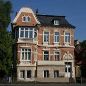 Oldenburg, дом 15 комнаты,