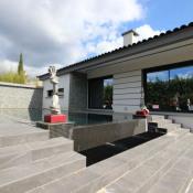 vente de prestige Maison / Villa 7 pièces Draguignan