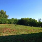 Arnas, 437 m2