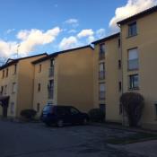 Saint Genis Laval, Appartement 2 pièces, 53,43 m2