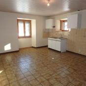 Maîche, Appartement 3 pièces, 69 m2