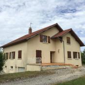 vente Maison / Villa 8 pièces Vernierfontaine