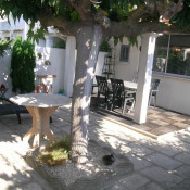 vente Maison / Villa 5 pièces Valras Plage