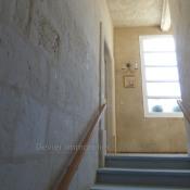 vente Maison / Villa 11 pièces Saint-Geniès-des-Mourgues