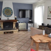 Vente maison / villa Coulommiers 227 500€ - Photo 3