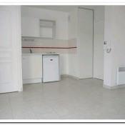 location Appartement 2 pièces Seyne-sur-Mer
