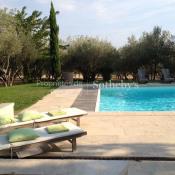 Aix en Provence, Maison / Villa 7 pièces, 250 m2