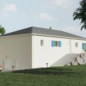1 Pandrignes 118,06 m²