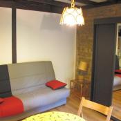 Saint Didier au Mont d'Or, Studio, 26 m2