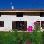 location Maison / Villa 7 pièces Saint Just