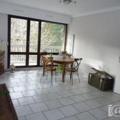 Saint Etienne, Duplex 2 pièces, 50 m2