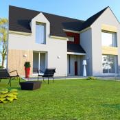 Terrain 291 m² Orgeval (78630)