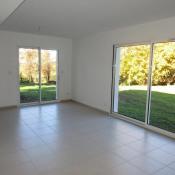 Saint Loubès, Maison / Villa 4 pièces, 100 m2