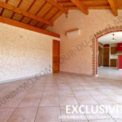 Vente maison / villa La tour du pin 242 000€ - Photo 4