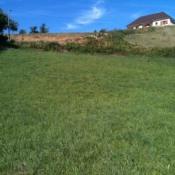 Terrain 2262 m² Chanac-les-Mines (19150)