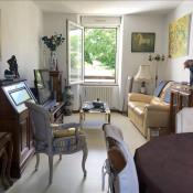 Vente maison / villa Auray 226548€ - Photo 4