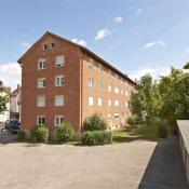Heilbronn, Apartment 3 rooms,