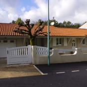 vente Maison / Villa 5 pièces Lagarrigue