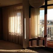 Gleizé, Appartement 4 pièces, 84,14 m2