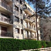 Vaucresson, Apartamento 2 assoalhadas, 57 m2