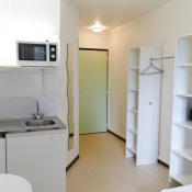 Saint Genis Laval, Studio, 14,5 m2