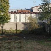 Chelles, 500 m2