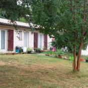 Fargues Saint Hilaire, Maison / Villa 8 pièces, 206 m2