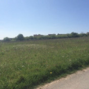 Terrain 1052 m² Escolives-Sainte-Camille (89290)