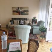 Villefranche sur Saône, квартирa 2 комнаты, 76 m2
