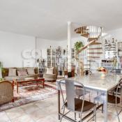 Paris 11ème, Duplex 6 pièces, 138 m2