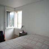 Location appartement Sainte maxime 720€ CC - Photo 8