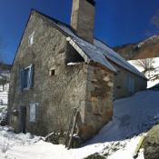 vente Maison / Villa 3 pièces Borce