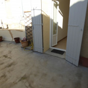 Avignon, 3 комнаты, 55 m2