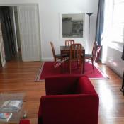 vente Appartement 2 pièces Issy les Moulineaux