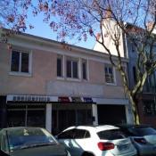 Nantes, Общая площадь 10 комнаты, 236,25 m2