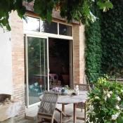vente Maison / Villa 4 pièces Vernioz