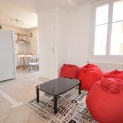 location Appartement 5 pièces Villeurbanne